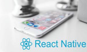 React Native developers
